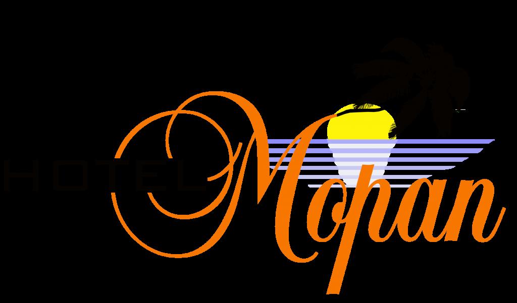 Logo Design for Hotel