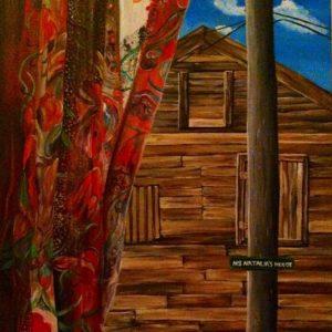 Natalia's House - Caye Caulker