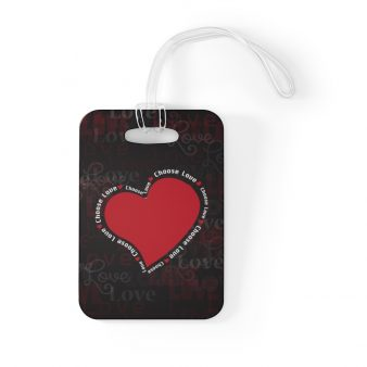choose-love-bag-tag-heart