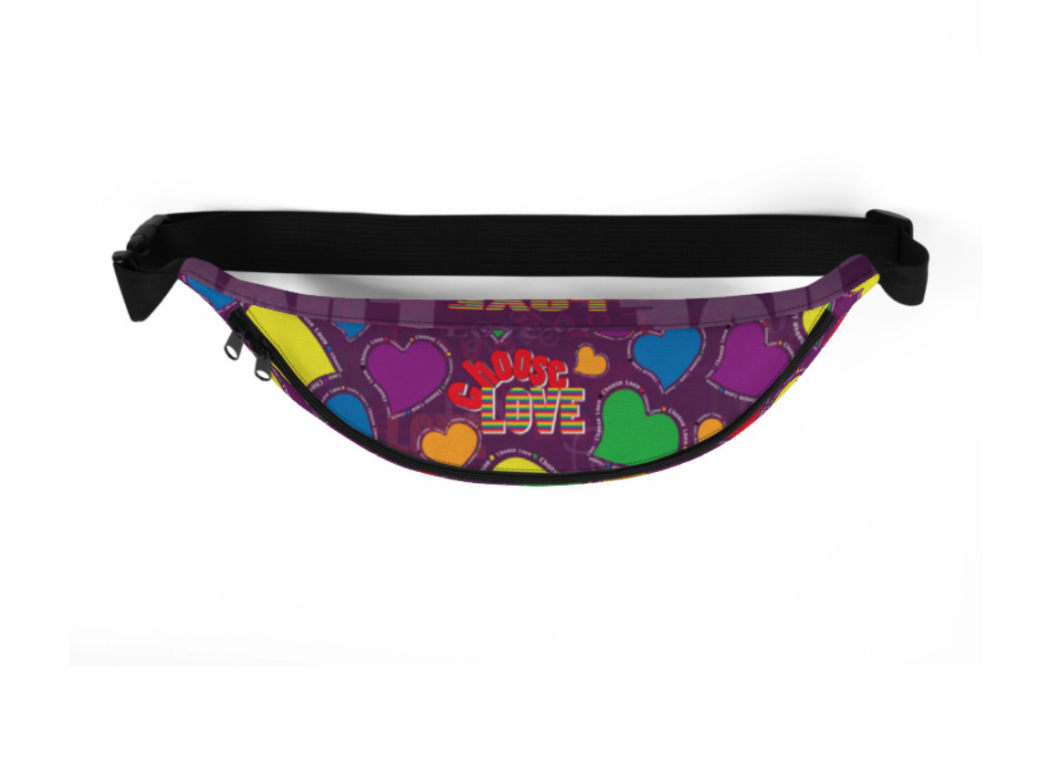 fanny-pack-choose-love-top