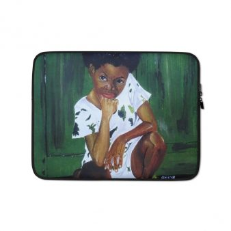 art-print-tisha-caribbean-art-laptop-sleeve