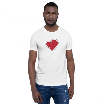 white-tshirt-red-heart-choose-love